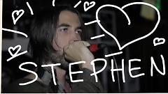Stephen - Ke$ha
