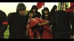 Video Wonderland (Director's Cut) - Natalia Kills