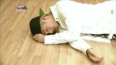 Video Comeback Nextweek (130823 Music Bank) - TEEN TOP