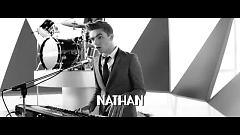 Video I Found You (Fan Version) - The Wanted