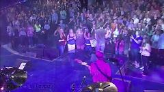 Video This Love (Live On Letterman) - Maroon 5