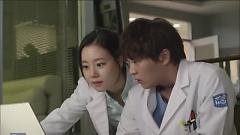 Video How Come You Don't know? - Kim Jong Kook