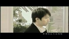 天堂 / Thiên Đường - Quang Lương