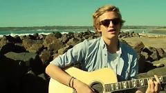 Video Angel - Cody Simpson