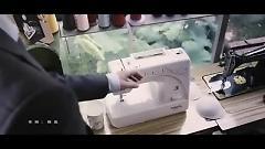 Video 倔强的蚂蚁 / Con Kiến Quật Cường - Châu Du Dân