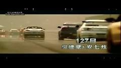 127 Days - Ngô Kiến Hào  ft.  Kangta