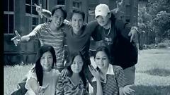 My Friend - Ngô Kiến Hào