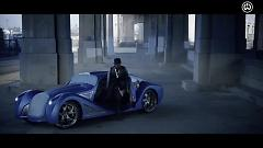 #thatPOWER - will.i.am  ft.  Justin Bieber