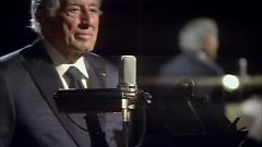 Who Can I Turn To (When Nobody Needs Me) - Tony Bennett , Gloria Estefan