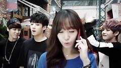 Video Beautiful - Bangtan Boys
