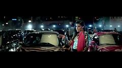 Parking Lot - Nelly Furtado