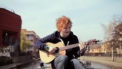 Video Lego House (Acoustic) - Ed Sheeran