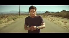 It's Only Love - Matt Cardle