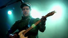 Letters (Live At Koko) - Matt Cardle