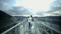 Romantic Gangwon - A-Prince