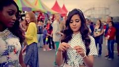 Video Miss Movin' On - Fifth Harmony