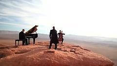 Paradise (Cover) - The Piano Guys , Alex Boye