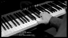 More Than Words - J Rice , The Piano Guys