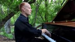 A Thousand Years (Cover) - The Piano Guys