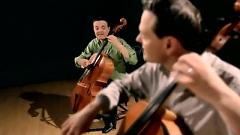 The Cello Song - Jon Schmidt , Steven Sharp Nelson