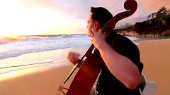 Over The Rainbow Simple Gifts - The Piano Guys