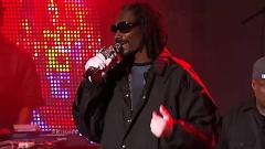 Video Faden Away (The Jimmy Kimmel Live) - Snoop Dogg
