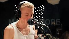 Otherside (Live On KEXP) - Macklemore & Ryan Lewis