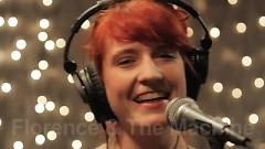 Drumming Song (Live On KEXP) - Florence And The Machine