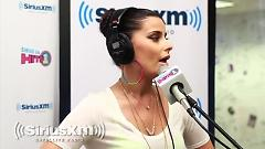 Big Hoops (Bigger The Better) (Live Acoustic On SiriusXM Hits1) - Nelly Furtado