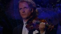 Video The Music Of The Night (Live In New York City) - Andre Rieu