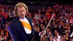 Video Time To Say Goodbye - Andre Rieu