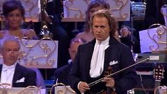 Video Ave Maria - Andre Rieu