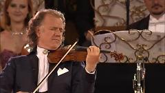 Video You Raise Me Up - Andre Rieu
