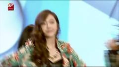 Gee (131018 Global Culture Contents Forum 2013) - SNSD