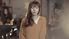 Video Can't Have You (Acoustic Ver.) - Hi.ni