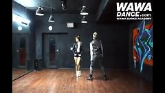 There Is No Tomorrow (Now) (Wawa Dance Academy) - Trouble Maker