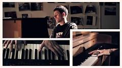 Just A Dream - Sam Tsui  ft.  Christina Grimmie