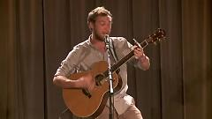 Man On The Moon (Live) - Phillip Phillips