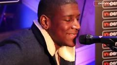 Beneath Your Beautiful (Live Session) - Labrinth