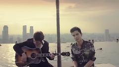 Pop Medley 2013 - Sam Tsui , Kurt Schneider