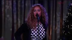 One More Sleep (Live At Kelly & Michael Show) - Leona Lewis