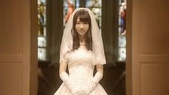 Video Birthday wedding - Kashiwagi Yuki
