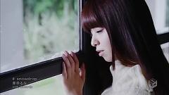 snowdrop - Luna Haruna