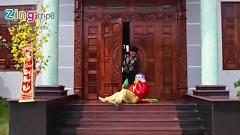 Yêu Xuân Yêu Đời - Phi Bằng