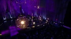 Are You Strong Enough To Be My Man + You Oughta Know (Live In Concert VH1) - Lorde  ft.  HAIM
