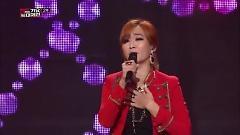 Video Sweet Dreams + Give It To Me (131231 MBC Gayo Daejun) - SISTAR