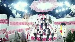 Video Christmas Day - EXO