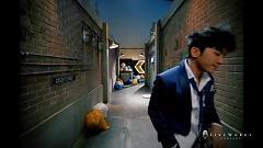 Taxi - Lee Min Woo
