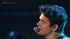 Don't Let Me Down (The Beatles: The Night That Changed America) - John Mayer  ft.  Keith Urban