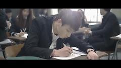 Video Boy In Luv - BTS (Bangtan Boys)